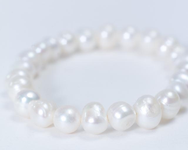 銀座を言えば銀ブラ!:真珠博物館って知ってる?
